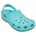 Crocs Classic Shoe Pool, Original Crocs slip on shoe