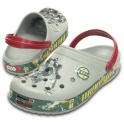 Crocs Crocband Shoe Star Wars Boba Fett, Star Wars inspired clog