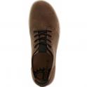 Merrell Mens Freewheel Lace Copper, sleek laced mens shoe