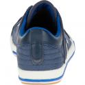 Merrell Mens Rant Indigo, versatile and sophisticated sneaker