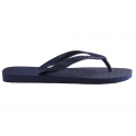 Havaianas Top Navy, simple style