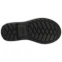 Crocs Mens AllCast II Boot Espresso/Black, waterproof lightweight boot