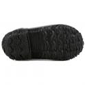 Bogs 71993 Classic Rosey Grey Multi, 100% waterproof wellington boots