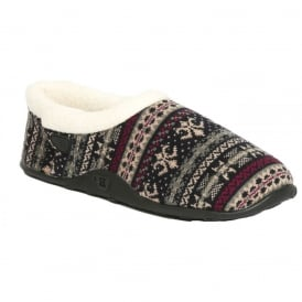 Homeys Slippers Marshall, The original indoor shoe