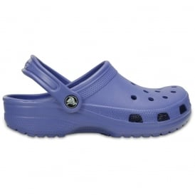 Crocs Classic Shoe Lapis, Original slip on shoe