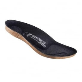Birkenstock Insoles For Super Birki Clog