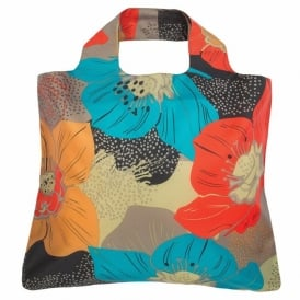 Envirosax Mai Tai Bag 1, Reusable stylish bag for life