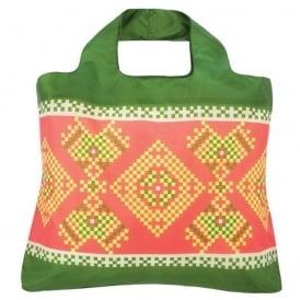 Nomad Bag 1, Reusable stylish bag for life