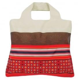Envirosax Nomad Bag 5, Reusable stylish bag for life