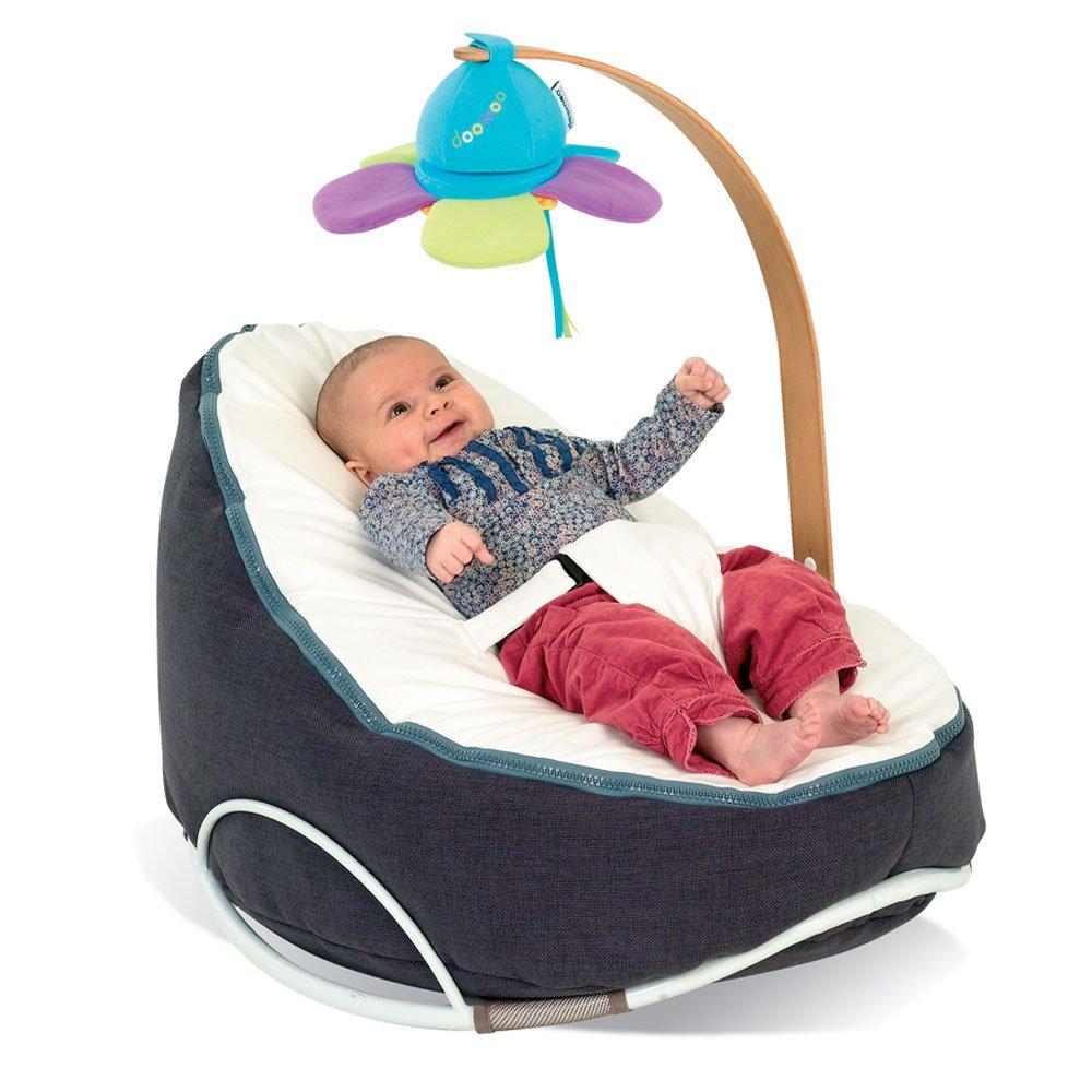 Wholesale doomoo seat dhgate com