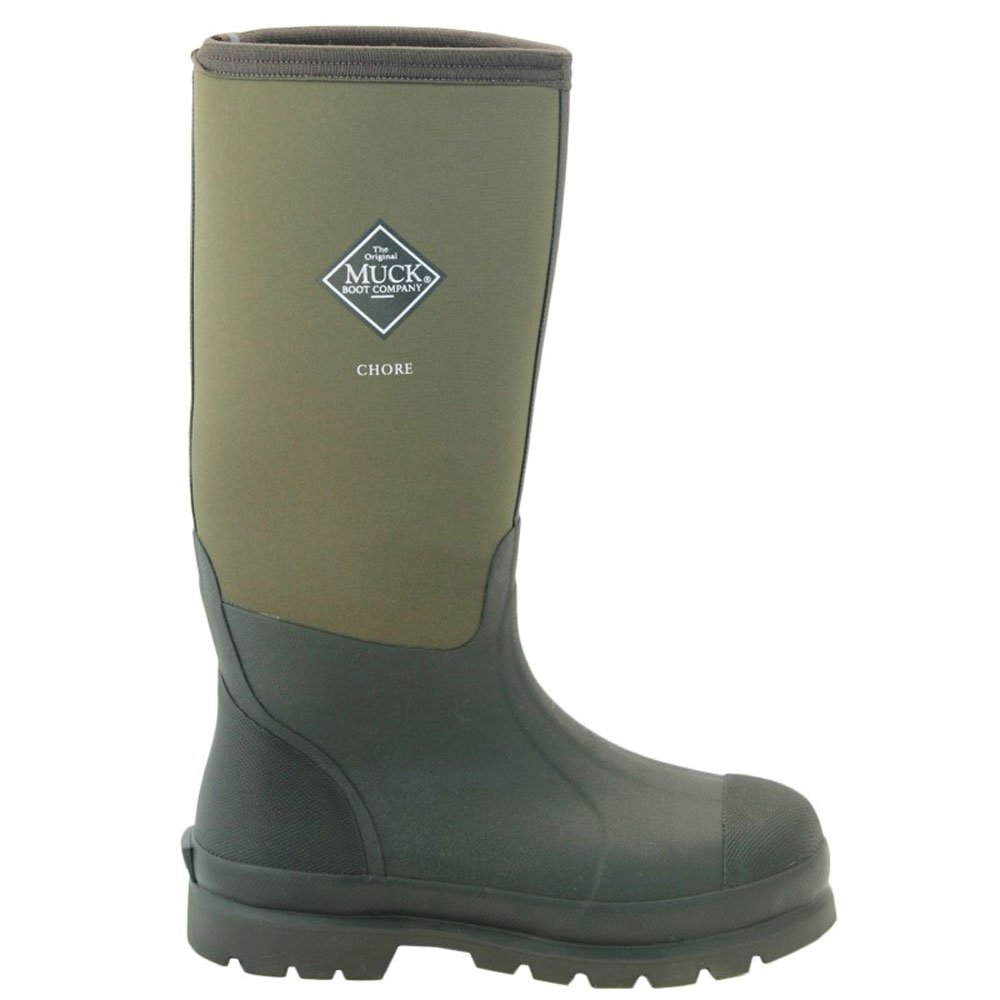 Since , The Original Muck Boot Company has specialized in performance boots. Comfortable, high-quality, % waterproof boots. Shop now for free shipping!