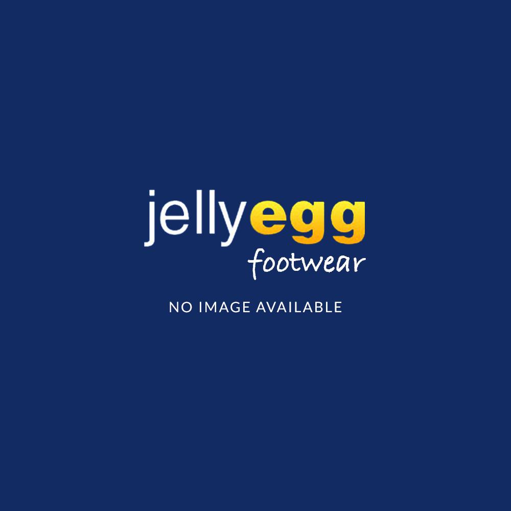 Fatboy Original Bean Bag Blue, Massive comfort seating - Fatboy from Jelly Egg UK