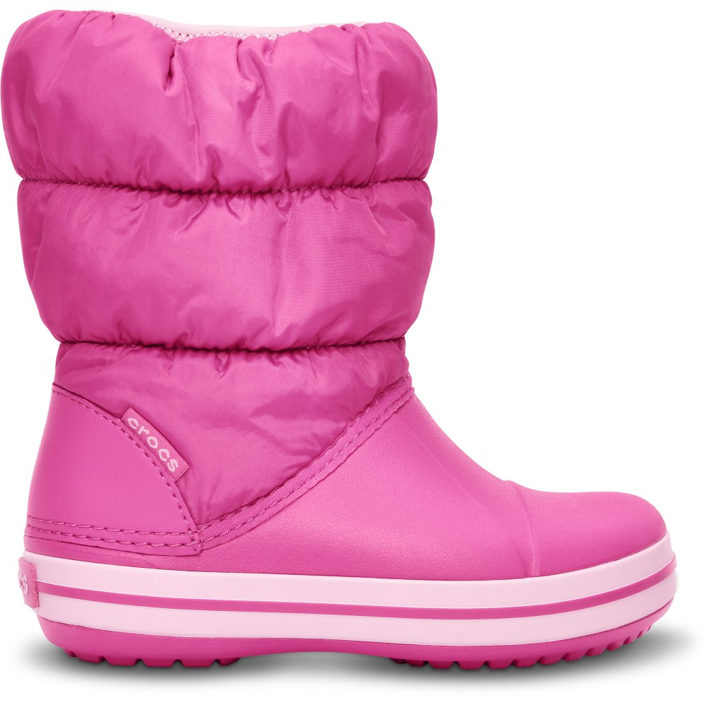 Crocs' iconic rubber allows the best shock absorption and cushioning for kids while offering the support they need. At dionsnowmobilevalues.ml, we have the best assortment of Crocs kids shoes, including Crocs classic clogs, Crocs sandals, Crocs comfortable shoes for both little boys and girls.