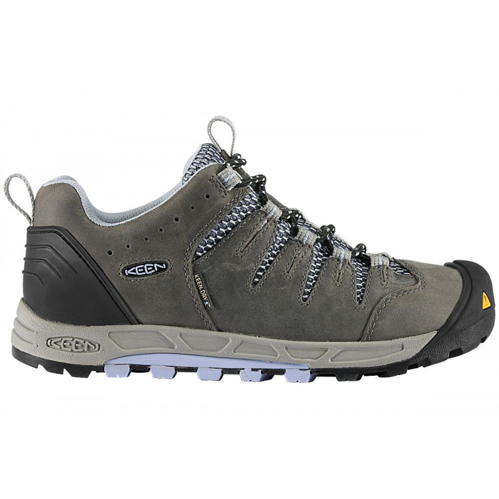 Popular 30 Cool Womens Lightweight Walking Boots | Sobatapk.com