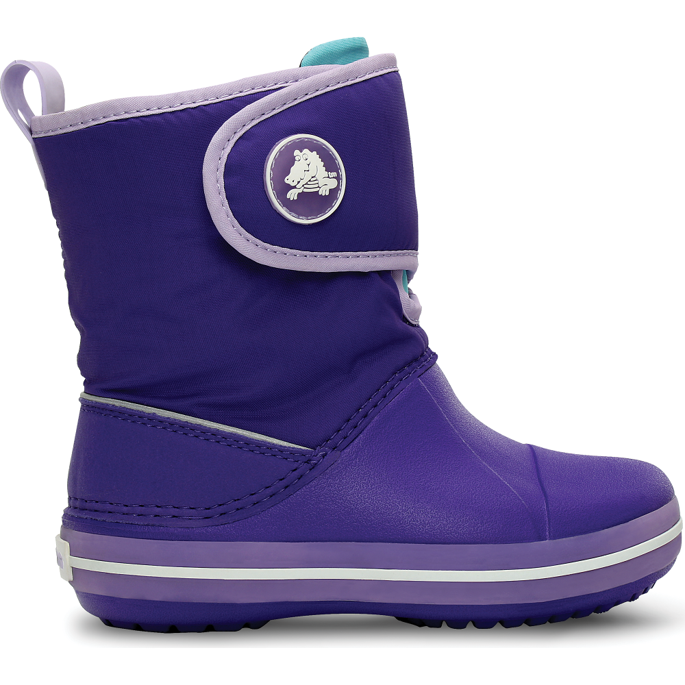 Shop a great selection of Crocs Girls' Shoes at Nordstrom Rack. Find designer Crocs Girls' Shoes up to 70% off and get free shipping on orders over $