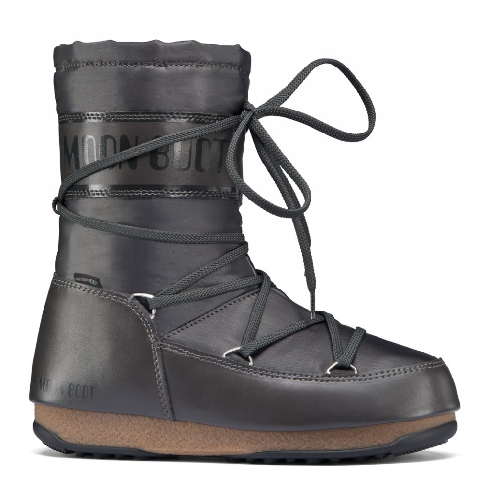 Purchase military, uniform, and work boots and shoes. We are an approved GSA contract schedule holder offering a huge selection of footwear, many US Army and US Air Force approved.