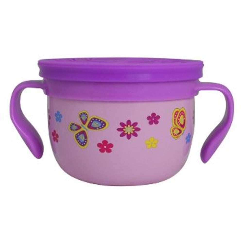 eco vessel gobble n go pink stainless steel cup for kids eco vessel from jelly egg uk. Black Bedroom Furniture Sets. Home Design Ideas