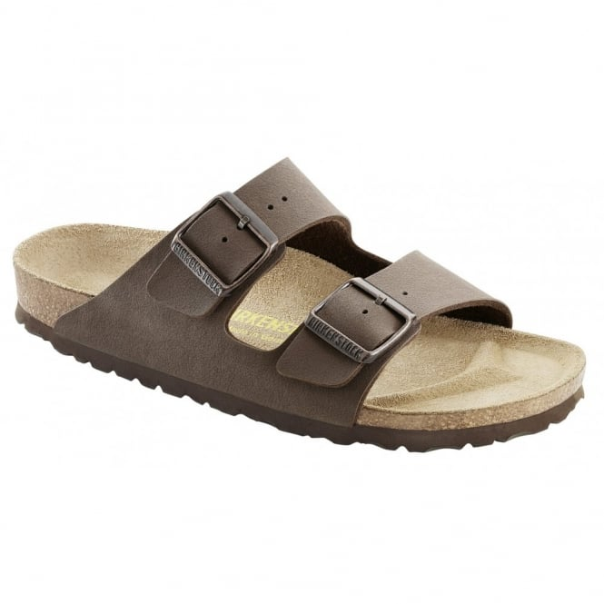 Birkenstock Arizona BF 151181 Mocha REGULAR