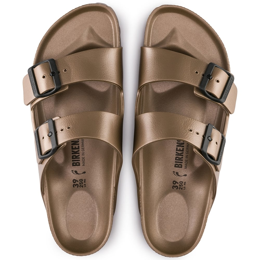 4ab0d82d7007 Birkenstock Plastic Sandals Review - Best Wallpaper Plastic