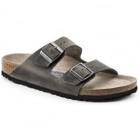 490beff1317 Birkenstock shoes available at jellyegg