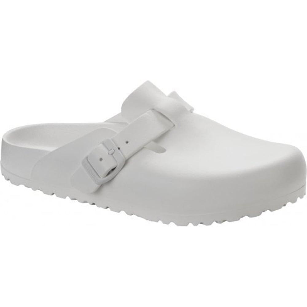 0f4811df047 Birkenstock Boston E V A White 1002315 REGULAR - Women from Jellyegg UK