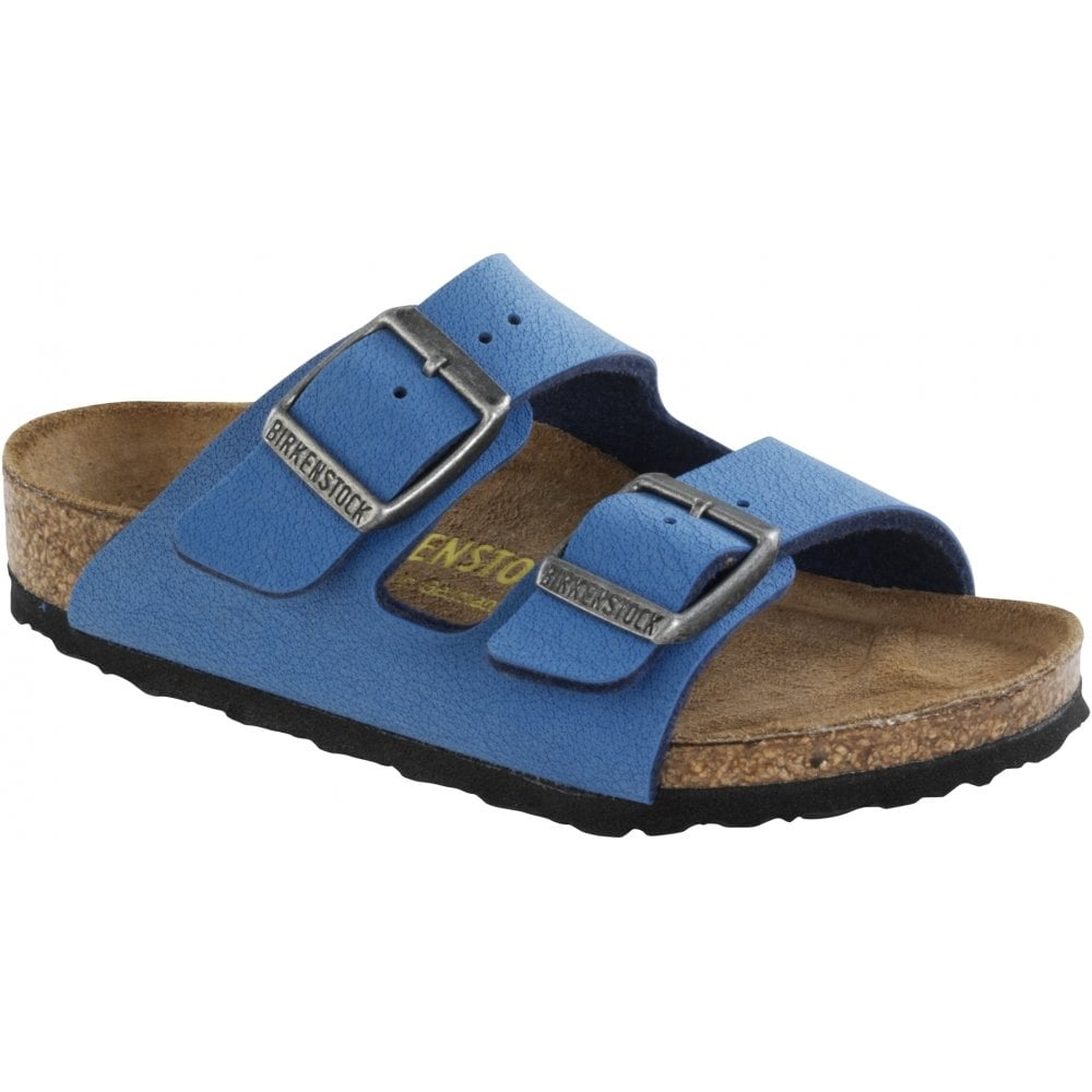 f2d2e1009 Gray Birkenstock Zurich De Warehouse Shoe
