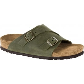 8779e528a57d88 Birkenstock shoes available at jellyegg