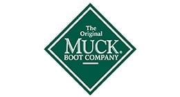 The Muck Boot Company Chore Hi Moss, The original neoprene lined wellie!