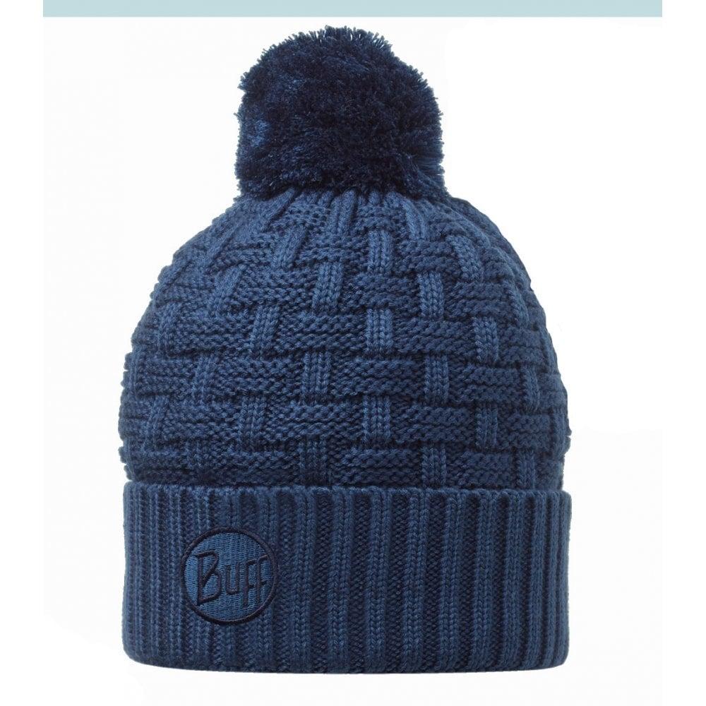 Buff Airon Hat Blue 0384d128799