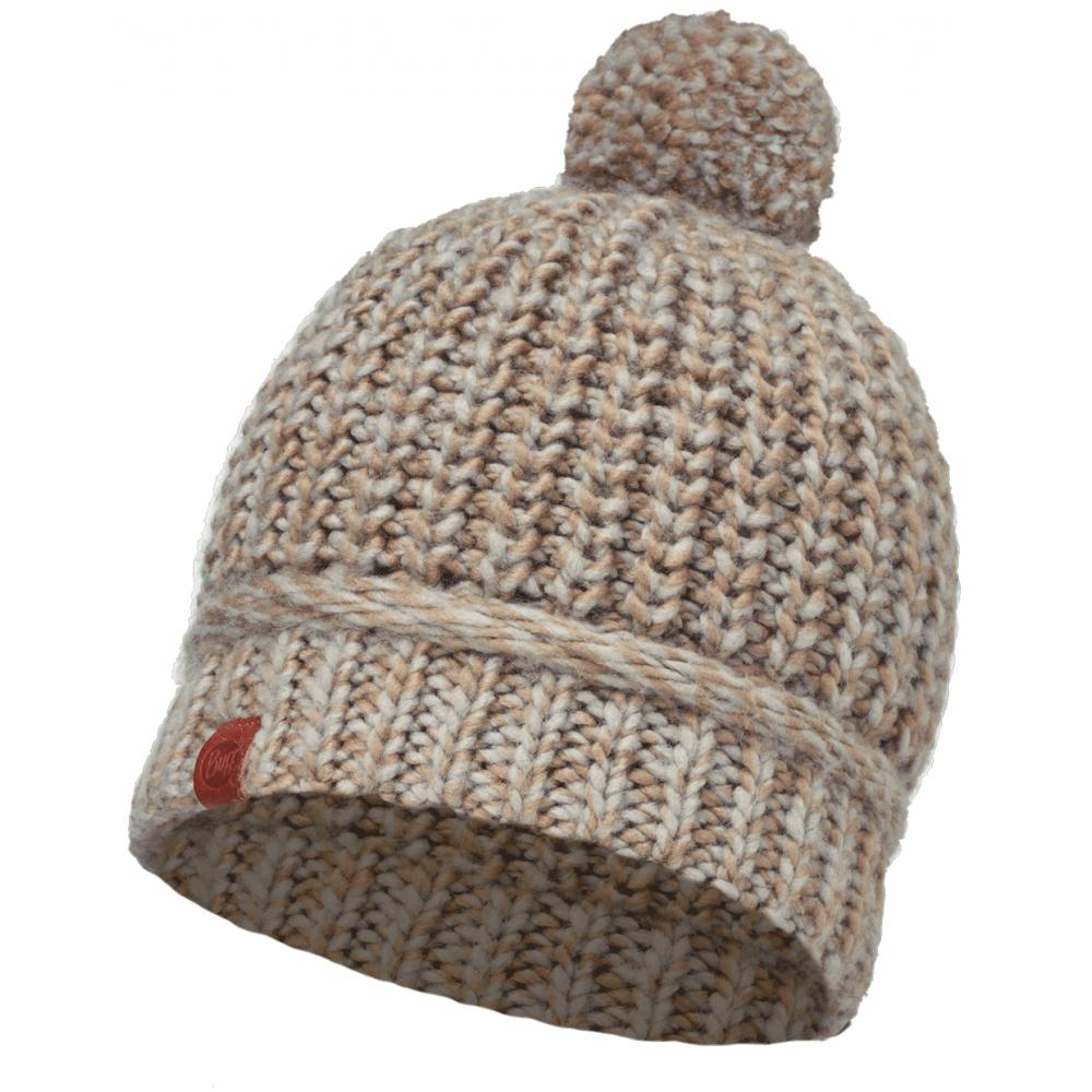Fossil Multi Buff Lightweight Merino Wool Multifunctional Headwear One Size