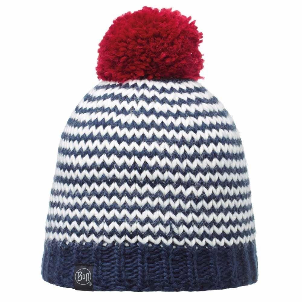 Buff Dorn Hat Navy 8335f9c5636
