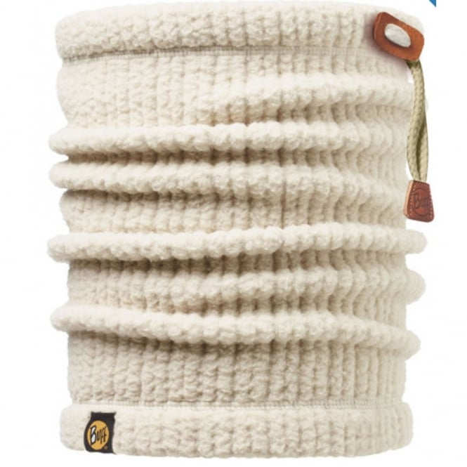 Buff Neckwarmer Thermal Bone, perfect to protect from extreme cold