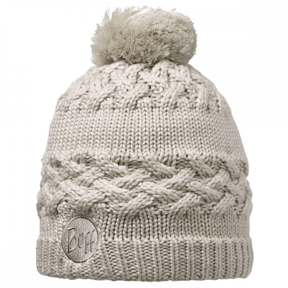 Buff Savva Hat Cream 0e6186acd53