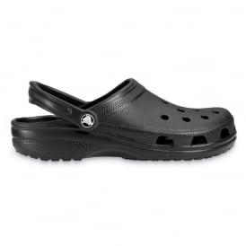 d7cd132349ff54 Classic Shoe Black