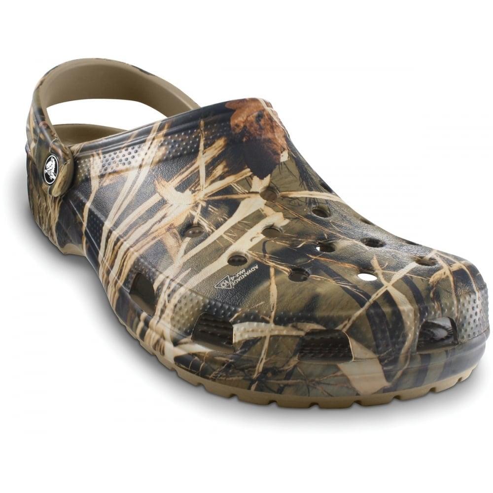 dcbc01f874312d crocs camouflage sandals exquisite style 5c0e5 3158a - xigubonews.com