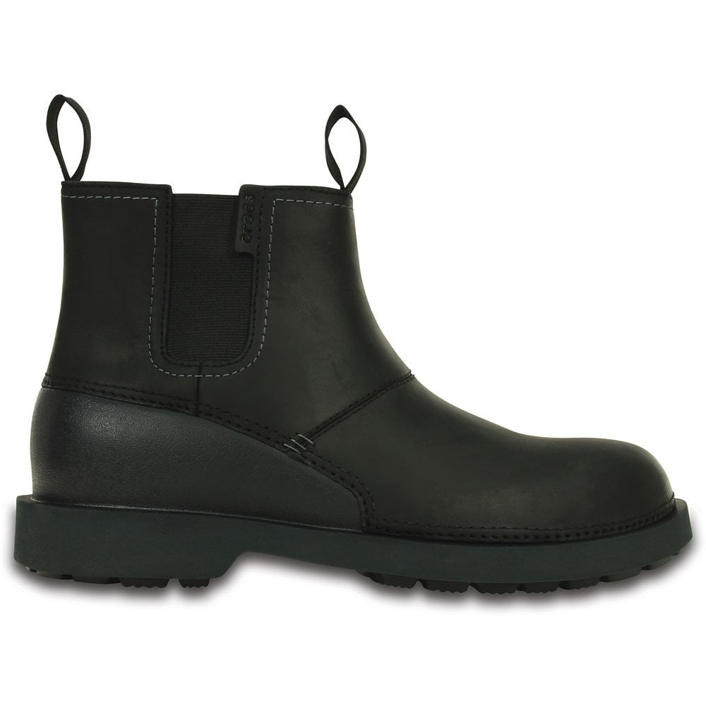 View All Men's Shoes Athletic Casual Clogs Dress Work Boots New Styles! WIDE Shoes Brands Shoes For Crews MOZO ACE Work Boots New Balance Dockers Crocs Keuka PF Flyers DeWalt Shop By Safety Feature Slip Resistant Safety Toe Steel Toe Composite Toe .