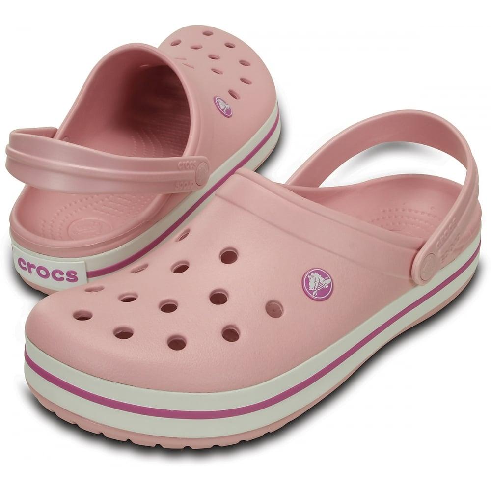 caso crocs Sandalias crocs isabella cut strappy sandal w 205149 paradise pink /rose  el hecho de proporcionarlo es voluntario pero en caso de no hacerlo no podrás recibir el .