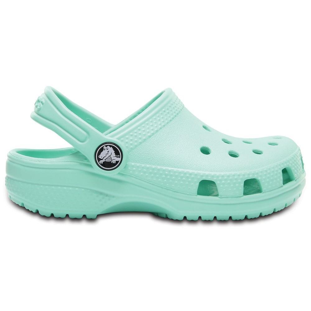kids classic croc
