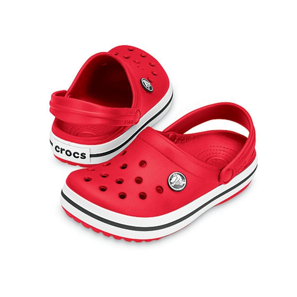 1827eb1b0 crocs-kids-crocband -shoe-red-all-the-comfort-of-a-classic-but-with-a-retro-look-p672-4830 image.jpg