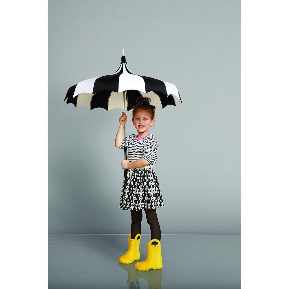 56f83ac136d98b Crocs Kids Handle it Rain Boot Yellow