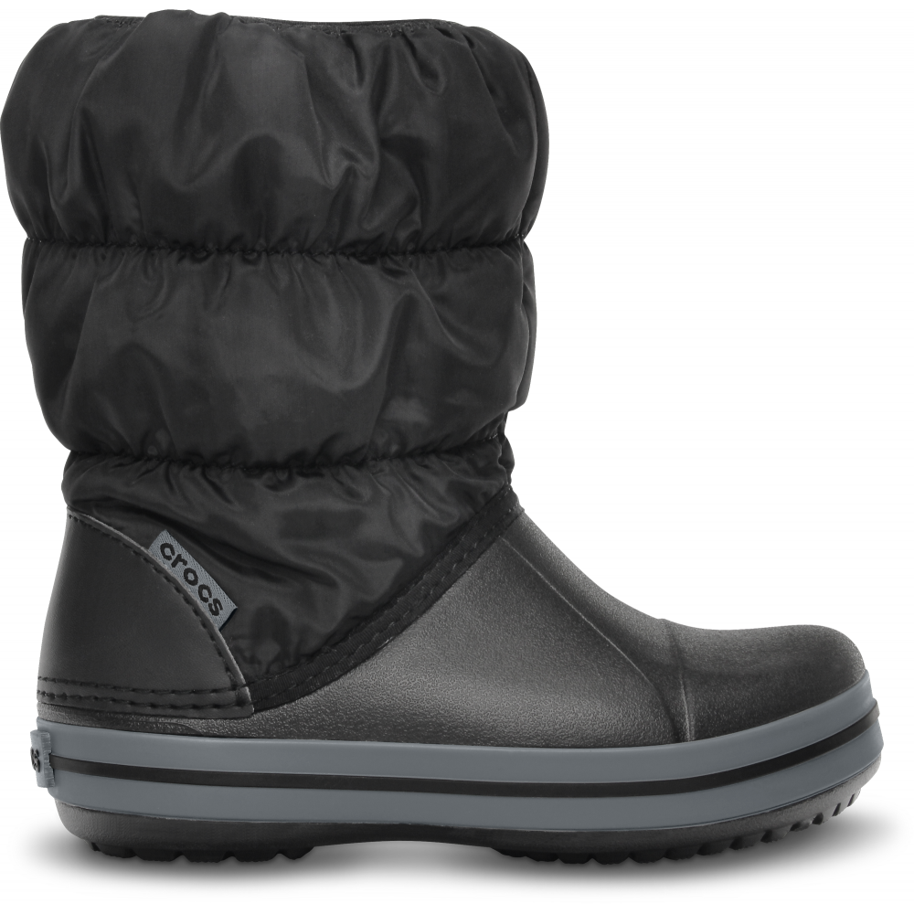The insole includes a cushion layer which is covered with leather. These youth boots are arguably the finest available today. Our intention is to provide boots