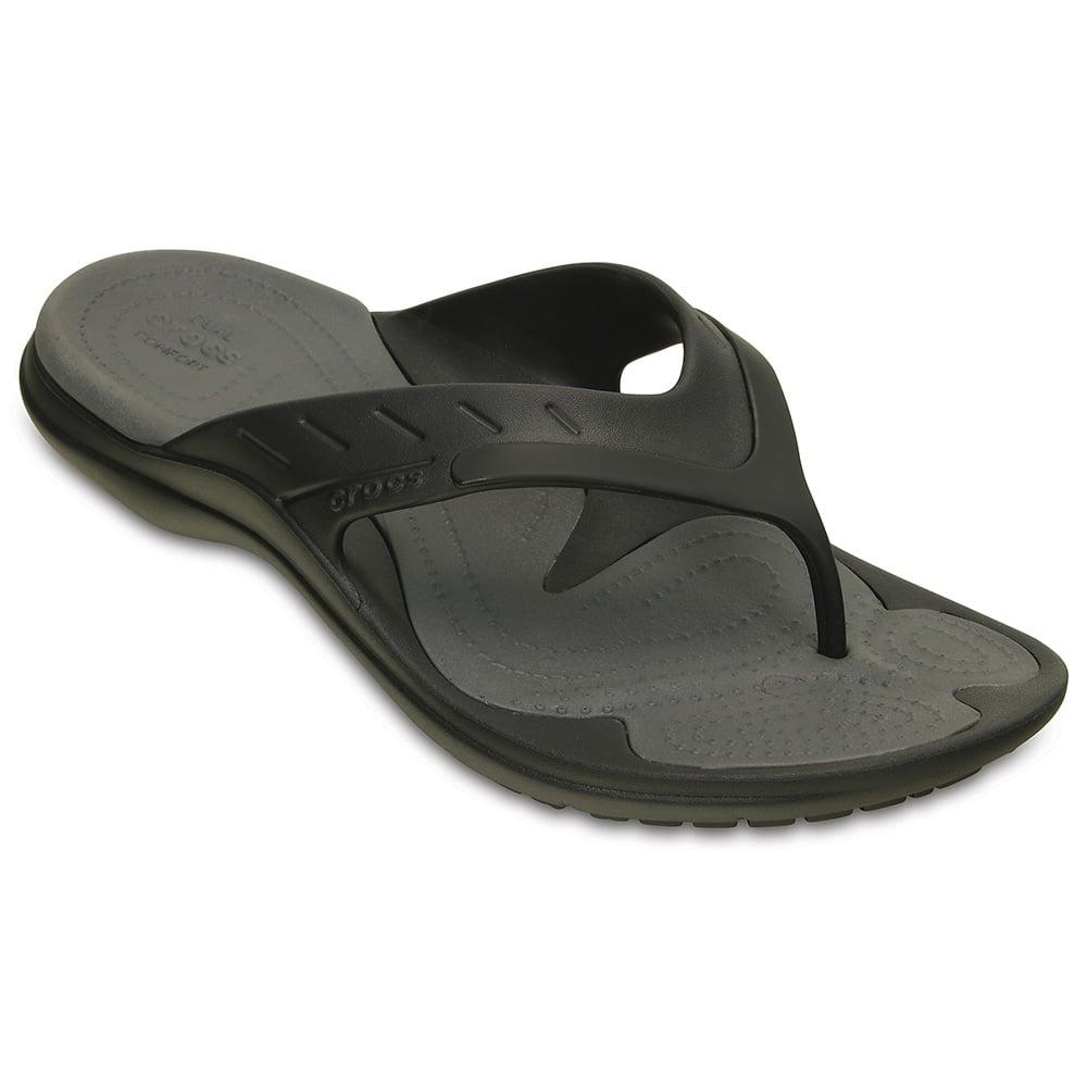 Crocs Modi Sport Flip Flop xLo6dU