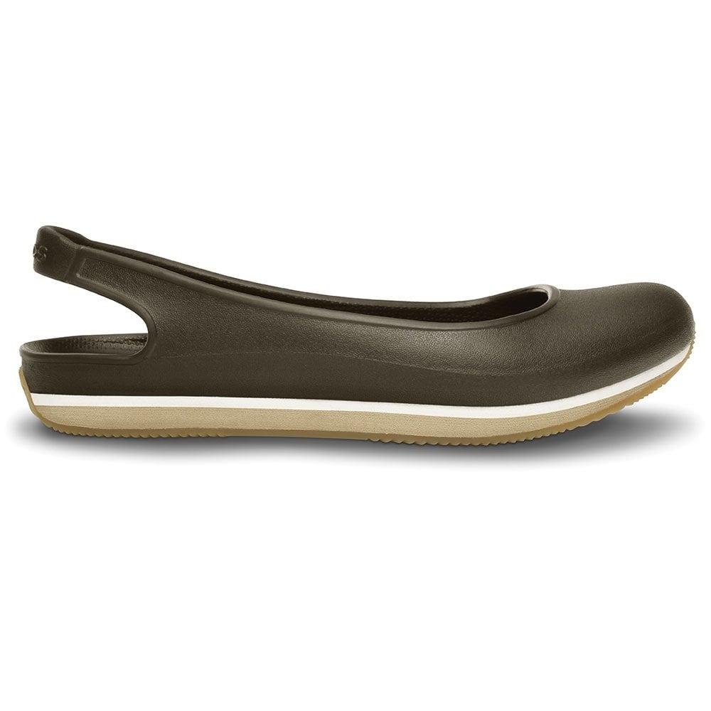 Retro Inspired Shoes Uk