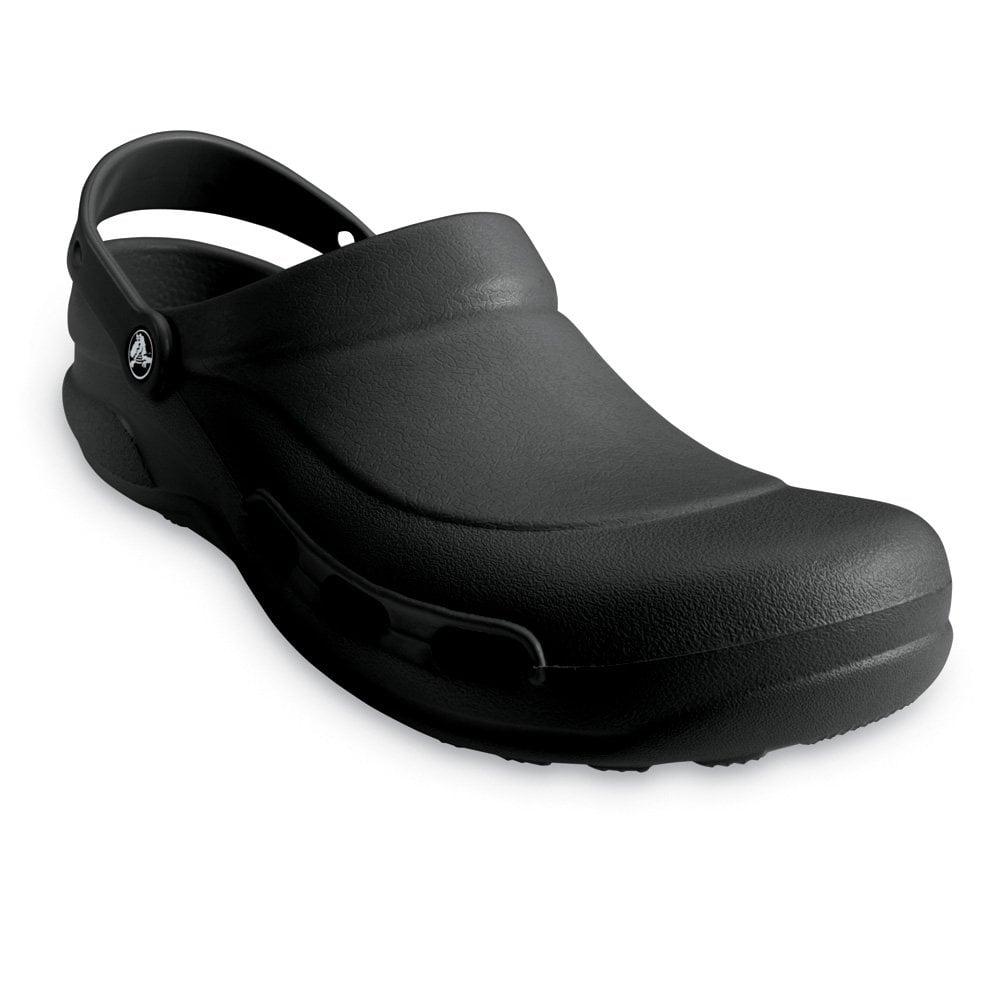 37eec9a72 Crocs Specialist Clog Vent Black