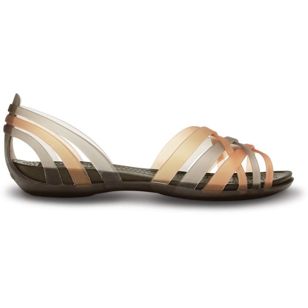 The Art Company Shoes Uk