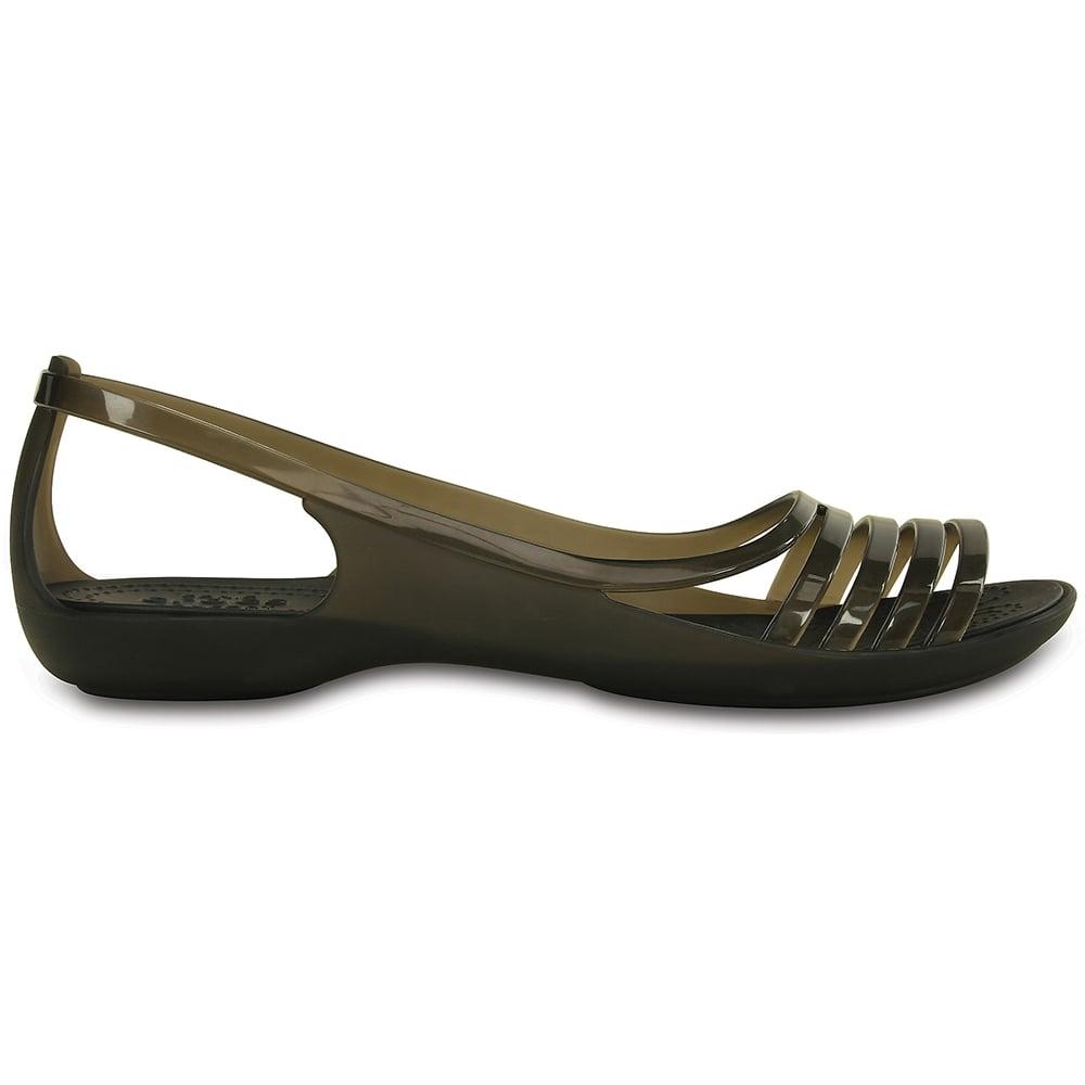 Walmart Womens Shoes Sale
