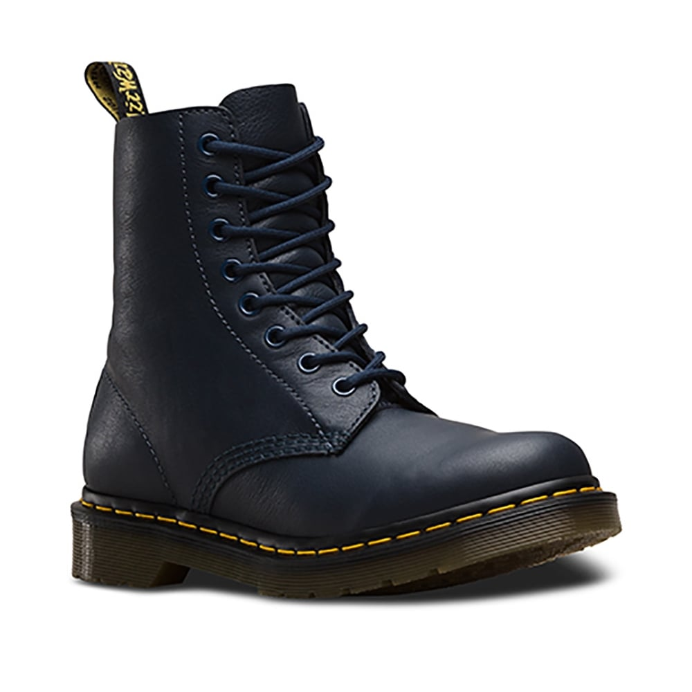 Looking for THE ORIGINAL MUCK BOOT CO. 16