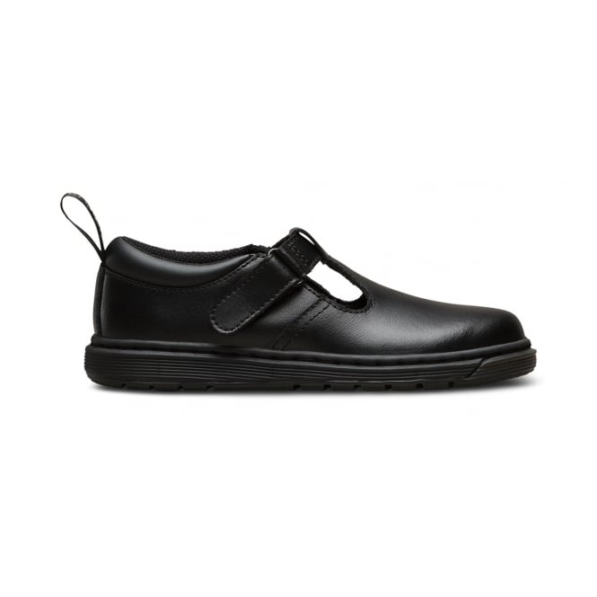 Dr Martens Ryan Junior Black