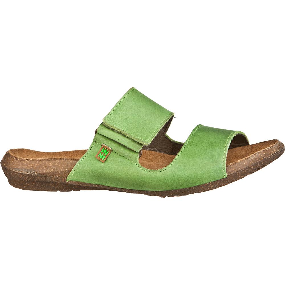 Reef Summer Slip On Shoe