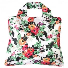Envirosax Garden Party Bag 2, Reusable stylish bag for life
